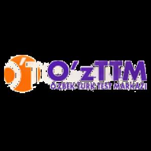 СП ООО «O`zbek-Turk Test Markazi»
