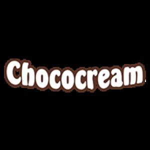 "ЧП ""Chococream"""