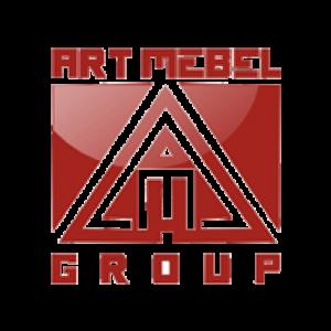 Art Mebel Group