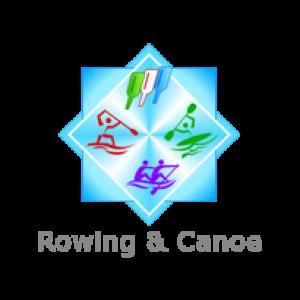 Rowing & Canoe